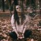 sadness-3434515_1920